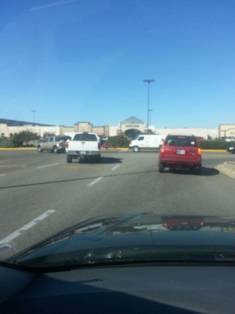 Honey Creek Mall: 3401 S US Hwy 41, Terre Haute, IN