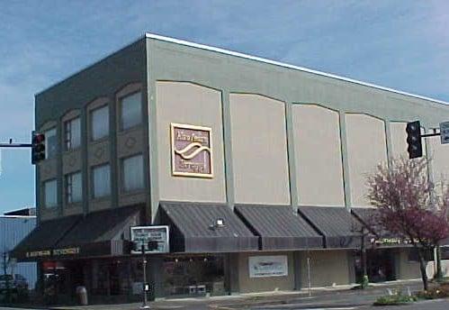 Photo Of Kaufman Scroggs Home Furnishings   Aberdeen, WA, United States