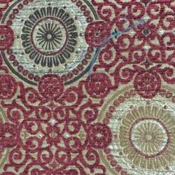 Bon Photo Of Interior Fabrics   Oklahoma City, OK, United States