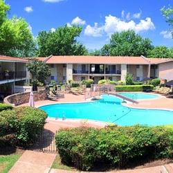 Apartments in Tulsa - Yelp