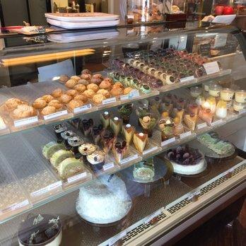 SUZUYA Patisserie - 1505 Photos & 416 Reviews - Desserts - 7225 S Durango Dr, Spring Valley, Las