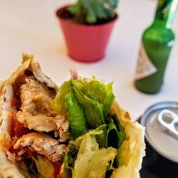 Best Greek Food Near Me January 2019 Find Nearby Greek Food