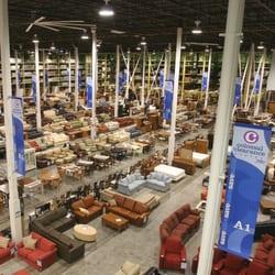 Photo Of Jordanu0027s Furniture   Avon, MA, United States