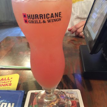 Hurricane grill wings 93 photos 97 reviews for 13 american table boca raton menu