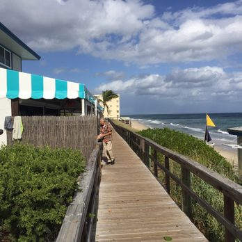 The Dune Deck Cafe - 397 Photos & 343 Reviews - Breakfast