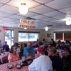 Fast Food Restaurants In Defuniak Springs Fl