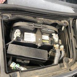 Car Mechanic Simulator 2018 Ps4 Walmart