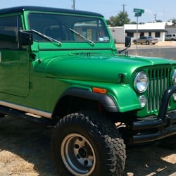 just jeeps 25 photos 50 reviews auto repair 603 williams st