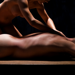 massage erotique naturiste massage erotique antibes