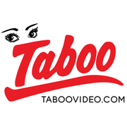 Taboo Adult Video - Portland, OR, United States