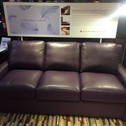 Stressless Comfort Gallery Photo Of Forma Furniture   Boulder, CO, United  States. American Leather Sleeper Sofa ...