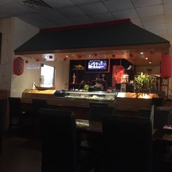 Photo Of Lin S Asian Cuisine Pocomoke City Md United States A Pic