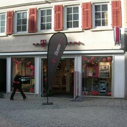 t punkt bostadsl nsm klare neue str 26 schw bisch hall baden w rttemberg tyskland yelp. Black Bedroom Furniture Sets. Home Design Ideas