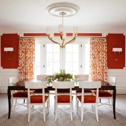 Home Services Interior Design Photo Of Christy Allen Designs