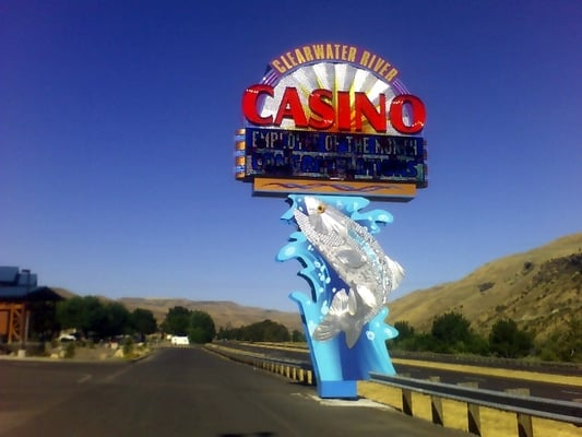 Rivers Casino Forms Of Id