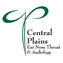 Central Plains Ent And Audiology Ear Nose Throat 8005 Farnam