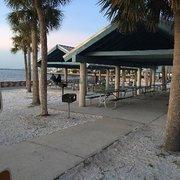 Photo Of Hudson Beach Park Fl United States