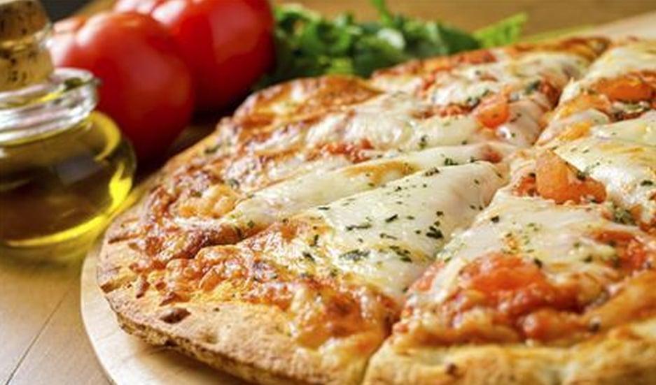 Roma S Italian Restaurant The Colony Tx