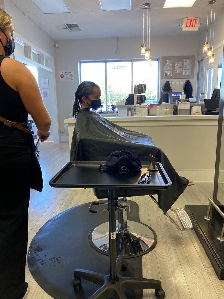 New Moon Beauty Studio: 32 Hope Plz, Coxsackie, NY