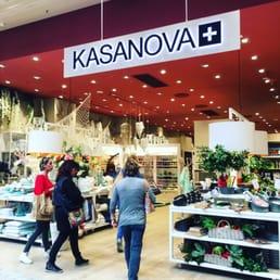 Kasanova casa e giardino via giuseppe eugenio luraghi for Kasanova casa