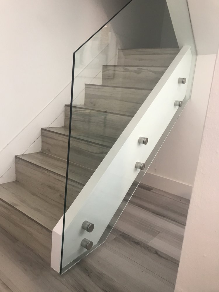 Quality Stair: 4401 SW 75TH Ave, Miami, FL