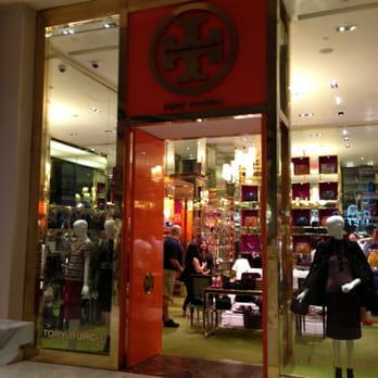 Photo of Tory Burch - Las Vegas, NV, United States. Wonderful Service!