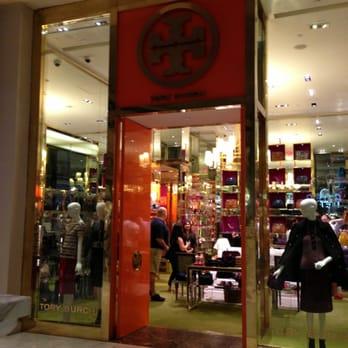 4c7f16b87 Tory Burch - 20 Photos   17 Reviews - Women s Clothing - 3500 Las ...