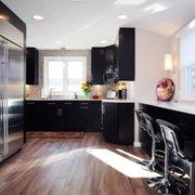 Alure Home Improvements 109 Photos Amp 72 Reviews