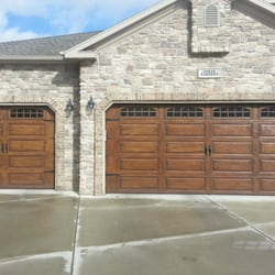 Photo Of AAA Garage Door   Cottonwood Heights, UT, United States