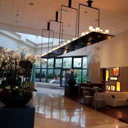 Novotel Paris Les Halles 35 Photos 37 Reviews Hotels 8 Place