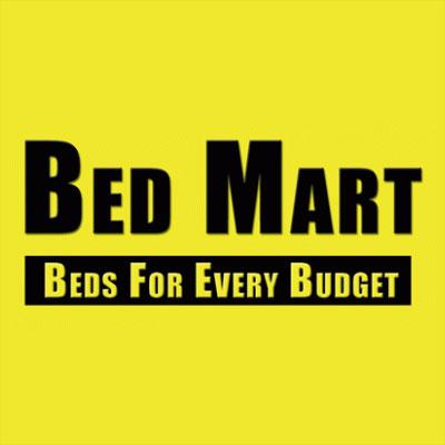 Bed Mart