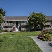 Beautiful Cherrywood Apartments San Jose Gallery - Amazing House ...