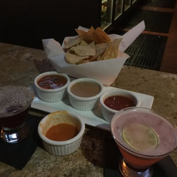 Mexican Restaurant El Dorado Hills Town Center