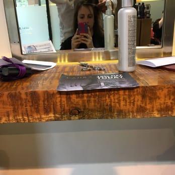 Cahra Salon And Spa Reviews