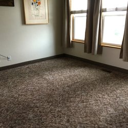 Bryan S Carpet Cleaning 13 Photos 1006 Caswell Ave W Twin Falls Id Phone Number Services Yelp