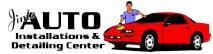Jim's Auto Installations & Detailing Center: 5 Washington St, Ipswich, MA