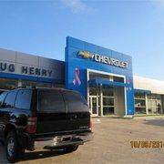 Doug Henry Tarboro Nc >> Doug Henry Chevrolet Tarboro Car Dealers 809 W Wilson St