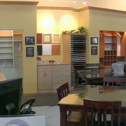 Screen Shades Photo Of Bazaar Home Decorating Center Waukesha Wi United States Some