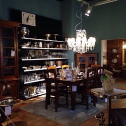 rahaus loft country 10 beitr ge m bel franklinstr 14 charlottenburg berlin. Black Bedroom Furniture Sets. Home Design Ideas