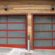 ... Photo Of Ace Automatic Garage Doors   San Francisco, CA, United States