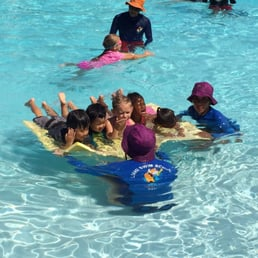 Photos For Leahi Swim School Yelp
