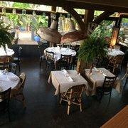 Jamestown Ri Restaurants Best