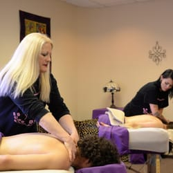 Happy ending massage reno nv