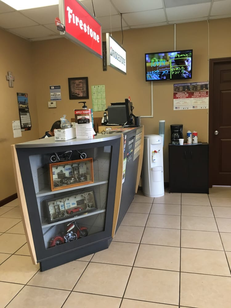 30+ items· From Business: Firestone Complete Auto Care is a full-service auto maintenance and repair shop offering a large and affordable selection of tires, convenient hours & locations for car repair, tire replacement, brake services, auto tune ups, radiator repair, car batteries and more.