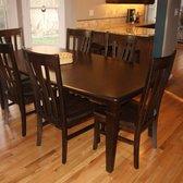 Photo Of Bassett Furniture   Manchester, MO, United States. New Semi Custom
