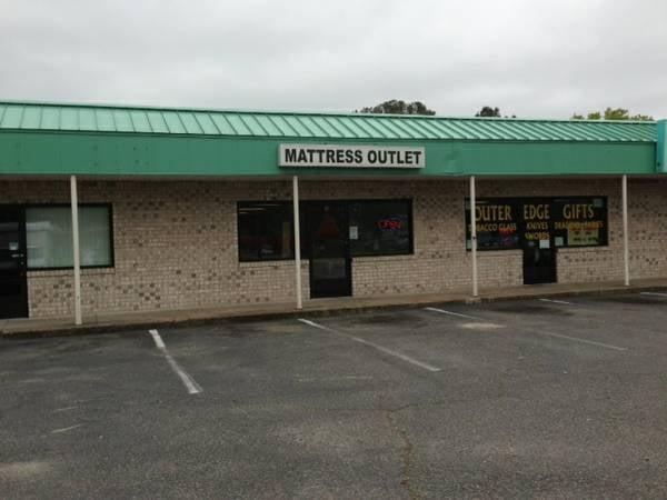 mattress outlet newport news mattresses 760 j clyde