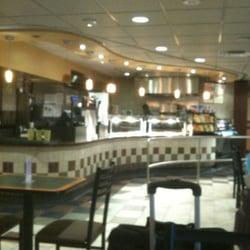 Photo Of Round Table Pizza Phoenix Az United States