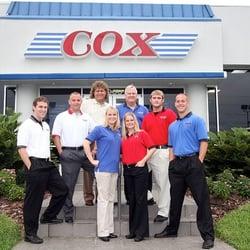 Cox chevrolet 46 fotos y 34 rese as concesionarios de for Cortez motors bradenton fl