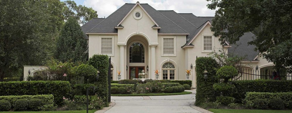 Osentoski Realty & Auctioneering: 528 N State St, Caro, MI