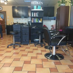 Hanson hair salon beauty wellness 5762 victoria for 88 beauty salon vancouver